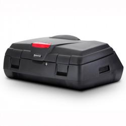 Куфар за ATV SHAD ATV80