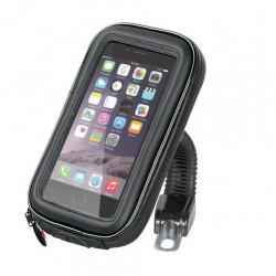 Стойка за телефон Multi Holder Evo 1 90255