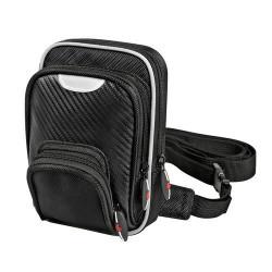 Чанта за крак T-Maxter 90421