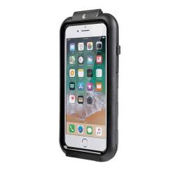 Стойка телефон OPTI-CASE 90434 - iPhone 6 Plus / 7 Plus / 8 Plus