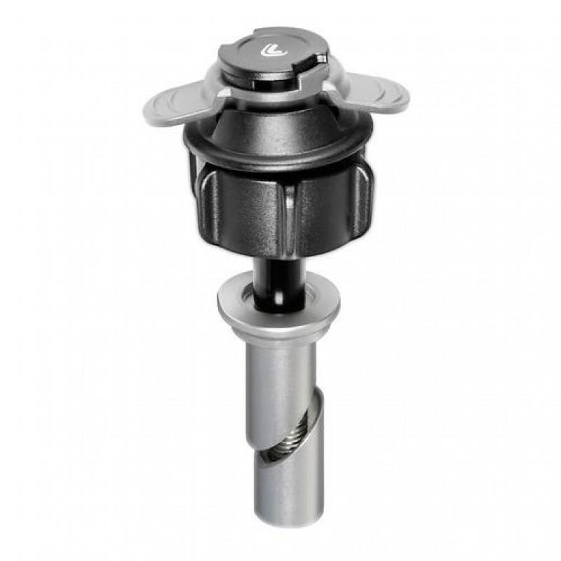 Система за монтаж OPTI-FIX  Ø15-17,2mm 90457