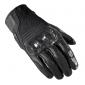 Мото ръкавици SPIDI TX-2 BLACK
