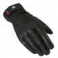 Ръкавици SPIDI URBAN BLACK