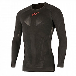 Термо блуза ALPINESTARS TECH TOP LONG SLEEVE SUMMER