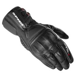 Мото ръкавици SPIDI TX-1 BLACK