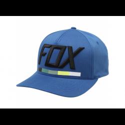 Шапка FOX DRAFTR FLEXFIT