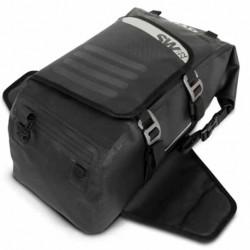 Чанта за резервоар SHAD SW22 100%-Водоустойчива