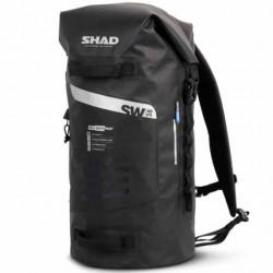 Мото чанта SHAD SW38 100%-Водоустойчива