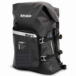 Мото чанта SHAD SW45 100%-Водоустойчива
