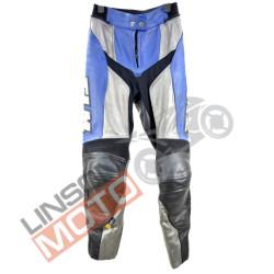 Мото панталон FLM PP20269030