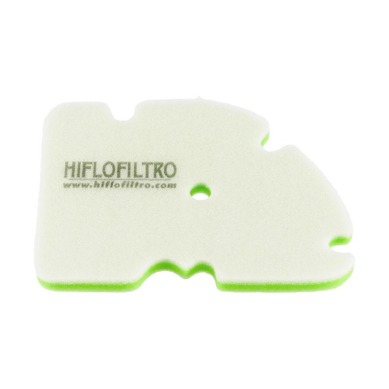 Въздушен филтър HIFLO HFA5203DS