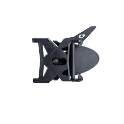 Система за повдигане на мотокрос очола O'NEAL AIRFLAPS™