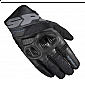 Мото ръкавици SPIDI FLASH-R EVO BLACK