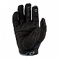 Мотокрос ръкавици O'NEAL ELEMENT GRAY 2020 thumb