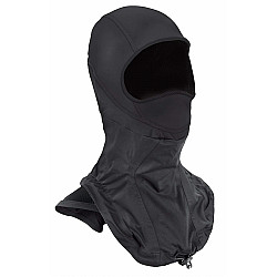 БОНЕ SPIDI BALACLAVA H2OUT