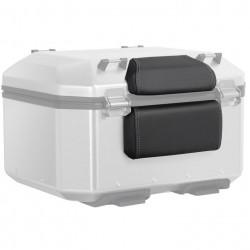 Обледалка за алуминиев куфар SHAD TR37 / TR48
