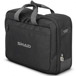 Вътрешна чанта за куфар SHAD TR37 / TR48 / TR36