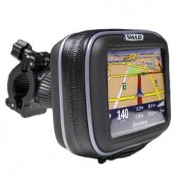 "Водоустойчива стойка за навигация/GPS SHAD 3.5"" SG50H"
