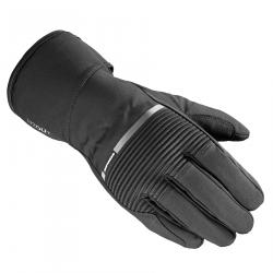 Зимни ръкавици SPIDI UNDERGROUND H2Out BLACK
