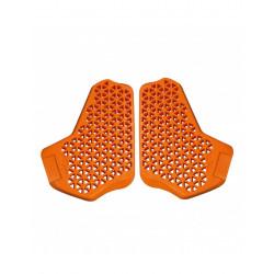 Протектори за вграждане - гърди RICHA D3O