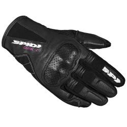 Дамски мото ръкавици SPIDI CHARME 2 BLACK