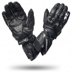 Мото ръкавици SPYKE TECH PRO BLACK
