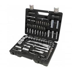 Комплекти инструменти BETA 903E/C98