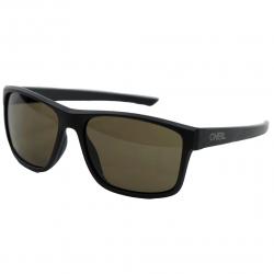 Слънчеви очила O'NEAL 72 REVO SMOKE