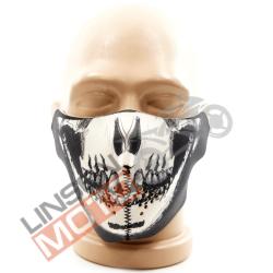 АРТ маска за лице BARS 017