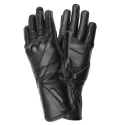 Дамски ръкавици SECA SHEEVA III BLACK