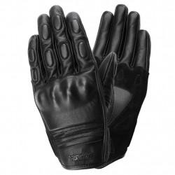Кожени ръкавици SECA TABU II BLACK