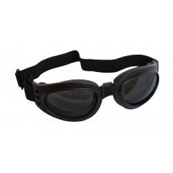 Мото очила SECA MACH BLACK