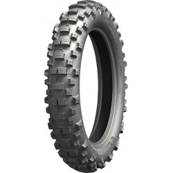 Задна гума MICHELIN ENDURO MEDIUM 140/80-18 M/C 70R R TT