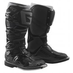 Ботуши GAERNE MX SG-12 BLACK