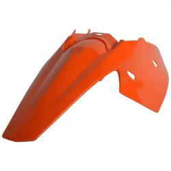 Заден калник със страничен панел Polisport KTM SX/ EXC/ SX-F/ EXC-F/ XC/ XC-W/ XCF-W/ XC-F ORANGE OEM Color