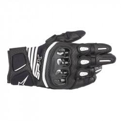 Ръкавици ALPINESTARS SP-X AIR CARBON V2 BLACK