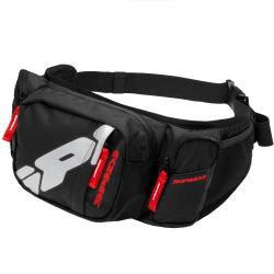 Чанта за кръст SPIDI POUCH 3.0