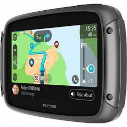 Навигационна система TOMTOM RIDER 550 PREMIUM