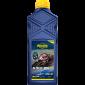 Синтетично мото масло PUTOLINE N-TECH PRO R + 10W-40