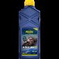 Синтетично мото масло PUTOLINE N-TECH PRO R + 5W-40 thumb