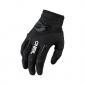 Детски мотокрос ръкавици O'NEAL ELEMENT BLACK 2021