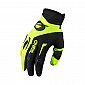 Мотокрос ръкавици O'NEAL ELEMENT NEON YELLOW/BLACK 2021