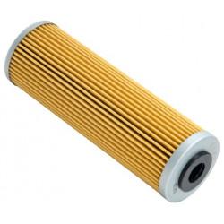 Маслен филтър KN650