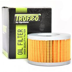 Маслен мото филтър TROFEO TR111