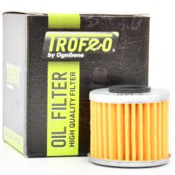 Маслен мото филтър TROFEO TR117