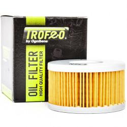 Маслен мото филтър TROFEO TR137