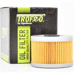 Маслен мото филтър TROFEO TR112