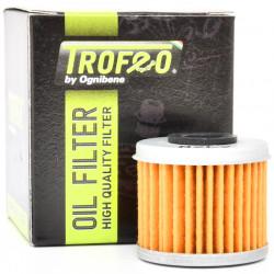 Маслен мото филтър TROFEO TR116