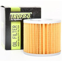 Маслен мото филтър TROFEO TR136