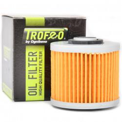 Маслен мото филтър TROFEO TR145